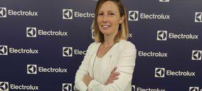 Electrolux nombra nueva Marketing Activation Manager del área de aspiración Iberia