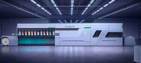 HP Indigo presenta sus novedades en impresión digital