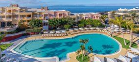 Barceló estudia el cierre de los hoteles en España, caso por caso