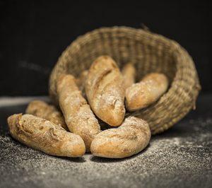 Con el canal horeca cerrado, ASEMAC asegura el suministro de pan en la distribución