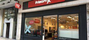 Primaprix abre en Leganés antes de suspender su expansión y prima a sus empleados