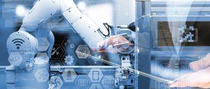 Informe 2020 de Robótica y Maquinaria 4.0 en España