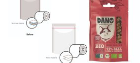 Mondi certifica su material BarrierPack Recyclable