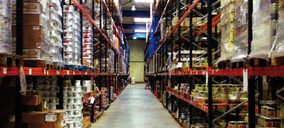 ¿Cómo está afectando la actual situación al sector de distribución foodservice?