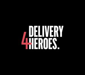 Restaurantes de Barcelona ponen en marcha Delivery for Heroes