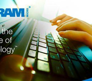 Ingram Micro crea un programa de gestión del negocio para minimizar el impacto de la COVID-19