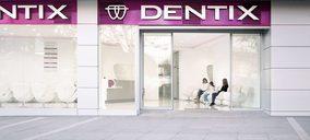 Dentix protagoniza el primer gran ERTE en el sector sanitario