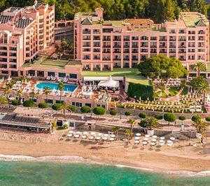 Fuerte Group Hotels cierra ordenadamente sus hoteles y dona alimentos perecederos
