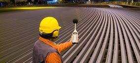 ArcelorMittal reducirá la producción de sus plantas europeas