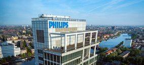 Declaración del CEO de Philips, Frans van Houten, sobre el COVID-19