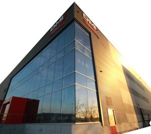 DMI mantiene sus operaciones activas y ofrece portes gratuitos