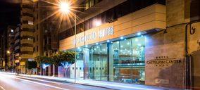 Civis Hoteles se suma al cierre temporal