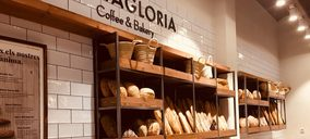 Foodbox mantiene una treintena de locales abiertos para la venta de artículos de panadería