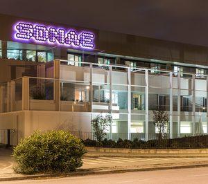 Sonae mejora su rentabilidad operacional y crece un 9% en 2019