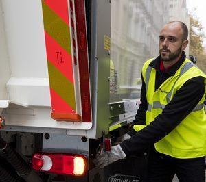 Las empresas de logística temen roturas en la cadena de suministro si no hay seguridad sanitaria