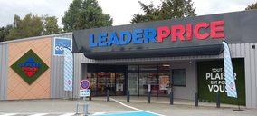 Aldi adquiere a Casino la red de Leader Price en Francia