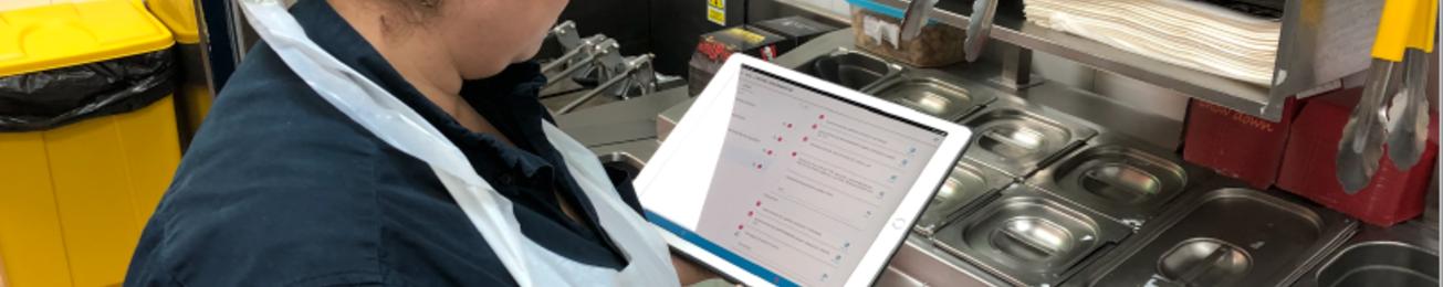 Informe 2020 de Hardware y Software para Restauración