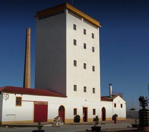 La industria de licores ofrece sus recursos para frenar el Covid-19