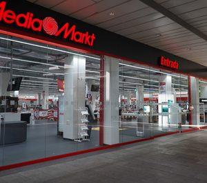 MediaMarkt aprueba un ERTE para la plantilla en España