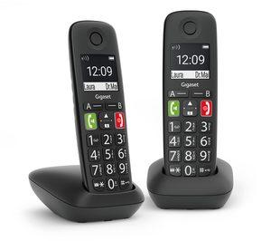 La telefonía DECT, tecnología responsable de las comunicaciones de calidad