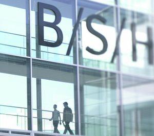 El Grupo BSH suspende temporalmente la producción en varias fábricas debido a la caída de la demanda