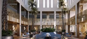 Aplazamiento generalizado de los proyectos hoteleros de apertura inminente por el coronavirus