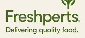Freshperts unifica en una misma aplicación la actividad de sus marcas