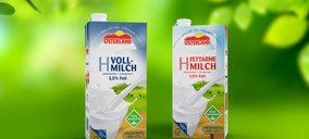 SIG Combibloc alcanza los 1.000 M de envases de su modelo sin aluminio Ecoplus