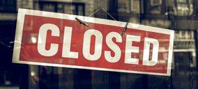 Así afronta la distribución especializada el cierre de tiendas por el Covid-19