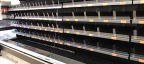 El sector cárnico se moviliza ante un aumento de ventas del 30% en retail