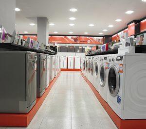 El Consejo EuCER defiende que los electrodomésticos se consideren bienes de primera necesidad