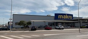 Makro reduce temporalmente la jornada del personal de tienda manteniendo salarios