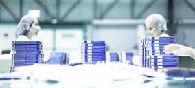 El sector de perfumería reorganiza su producción ante la crisis sanitaria