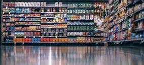 ¿Qué demanda el consumidor de productos de limpieza?