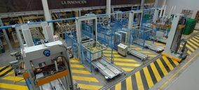 Udapa define un Plan Estratégico a cuatro años y eleva su volumen comercializado