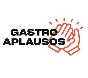 Diversas iniciativas solidarias de Grupo La Mafia