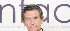 Palex Medical nombra nuevo presidente no ejecutivo a Mario Armero