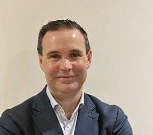 Jorge González Marcos, nuevo country manager de Prestashop