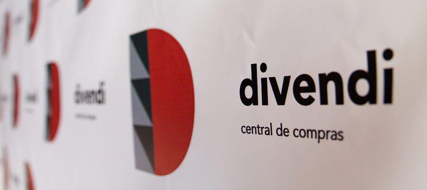 Divendi dispara su crecimiento de la mano de BigMat y supera los 200 establecimientos
