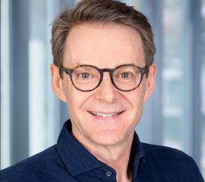 Thomas Nowak, ex de Vodafone, se incorpora a ProGlove