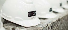 Levantina adoptará una regulación temporal que afectará a 650 empleados