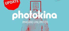 Cancelada la edición Photokina 2020
