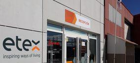 El grupo Etex integra sus marcas para fachadas y cubiertas en una única enseña