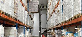 Importante operación de compra en el sector de logística frigorífica