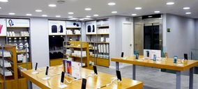 Los centros Mi Store de Xiaomi también cierran sus puertas en España