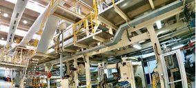 KP completa la expansión de una fábrica en Brasil