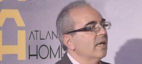Grupo Riofrío nombra director de innovación e industrialización