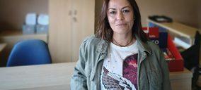 Coarco nombra a María José Rosa nueva directora gerente