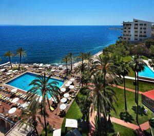 Riu realiza ERTE hotel por hotel