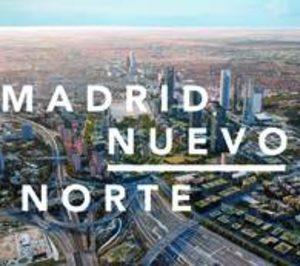 Madrid Nuevo Norte recibe la aprobación definitiva